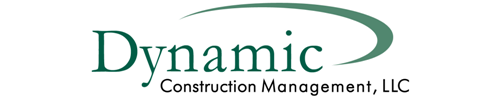 Dynamic Construction Management